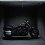 puerta garaje moto
