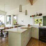 tu casa a juicio cocina