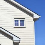 Canexel casas canadienses