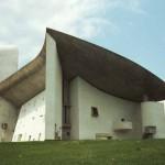 Le Corbusier expo