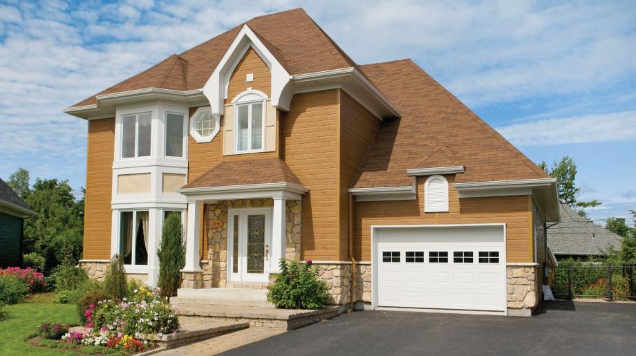 Revestimiento de canexel los tres tipos canexel - Precio casas canexel ...
