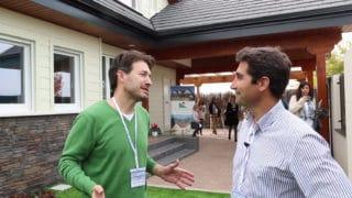 entrevista arquitecto canexel