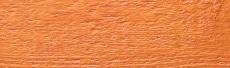 Canexel Color Cedar