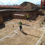 construcción de sótano 4