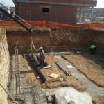 construcción de sótano 5