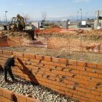 construcción de sótano 6