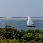 navegacion en barco