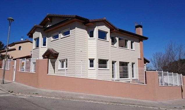 Casa en Sant Sadurní