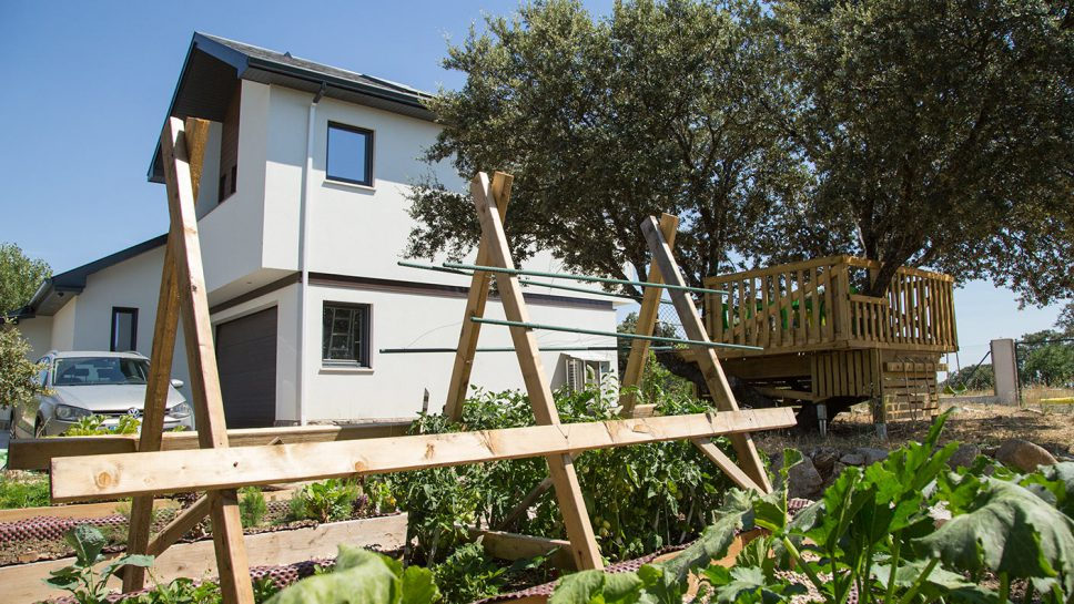 Casas americanas de madera por dentro tattoo design bild - Casas americanas por dentro ...