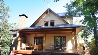casa-madera-campo