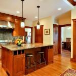 cocina craftsman