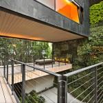 jardin vertical oficinas