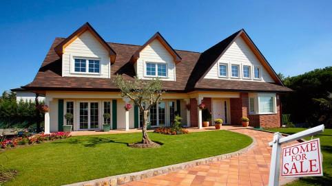 Precio casas canexel