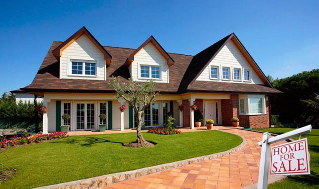 cuanto cuesta tirar una casa stunning finest casa en