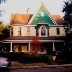 casa-americana-de-madera