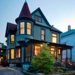 casa-de-estilo-clasico