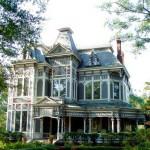 casa-de-estilo-gotico
