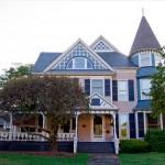 casa-de-estilo-victoriano