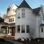 casa-de-madera-americana