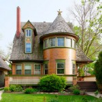 casa-de-madera-clasica