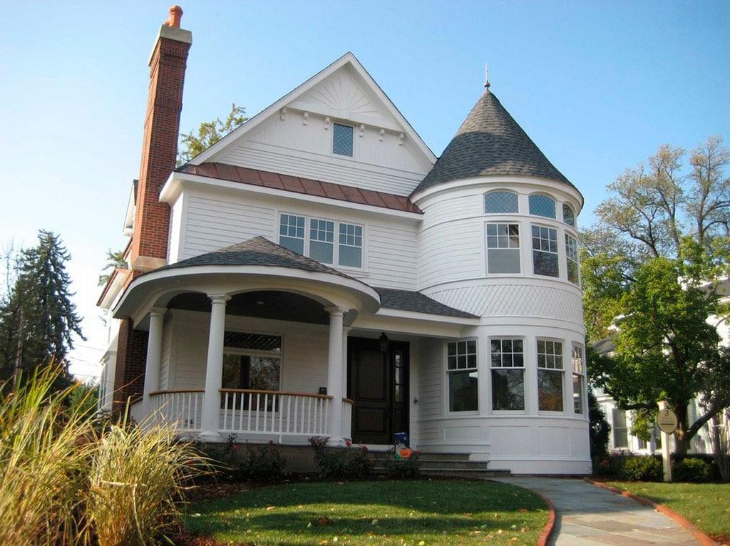 casa-de-madera-victoriana