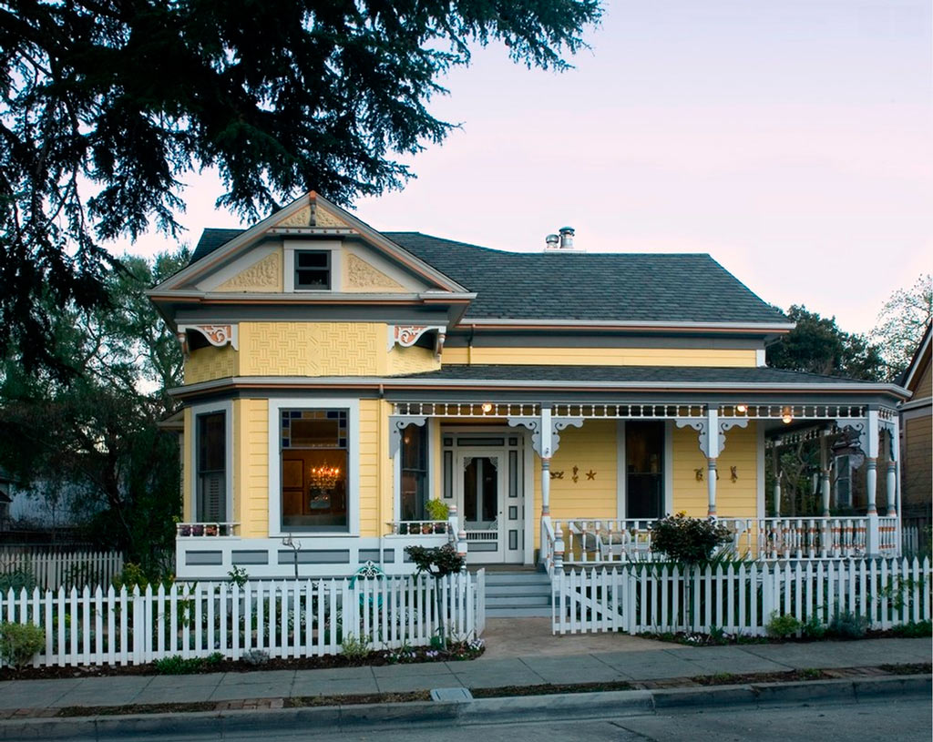 casa-de-tipo-victoriano