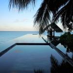 piscina-fusion-con-horizonte