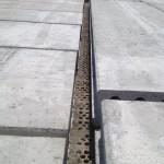placas prefabricadas colocación