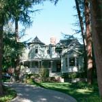 queen-anne-arquitectura-victoriana