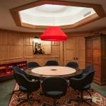 sala-de-poker-en-casa