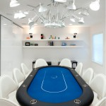 sala-de-poker-limpia