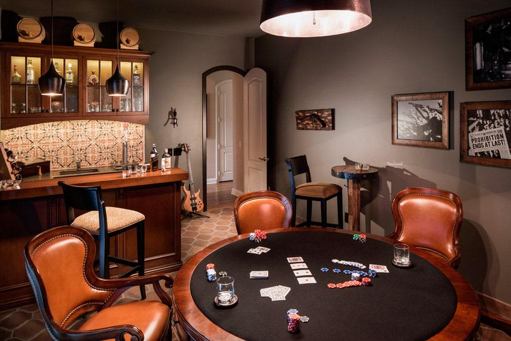sala-de-poker