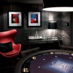 sala-sobria-de-poker