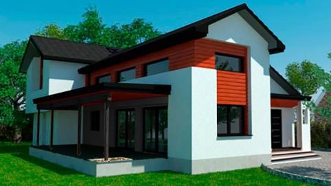 Estudio de arquitectura canexel - Estudios de arquitectura coruna ...