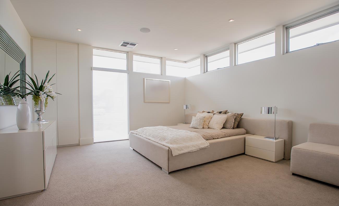 Suelos de casas modernas conoce las 10 opciones canexel - Suelos de casa ...