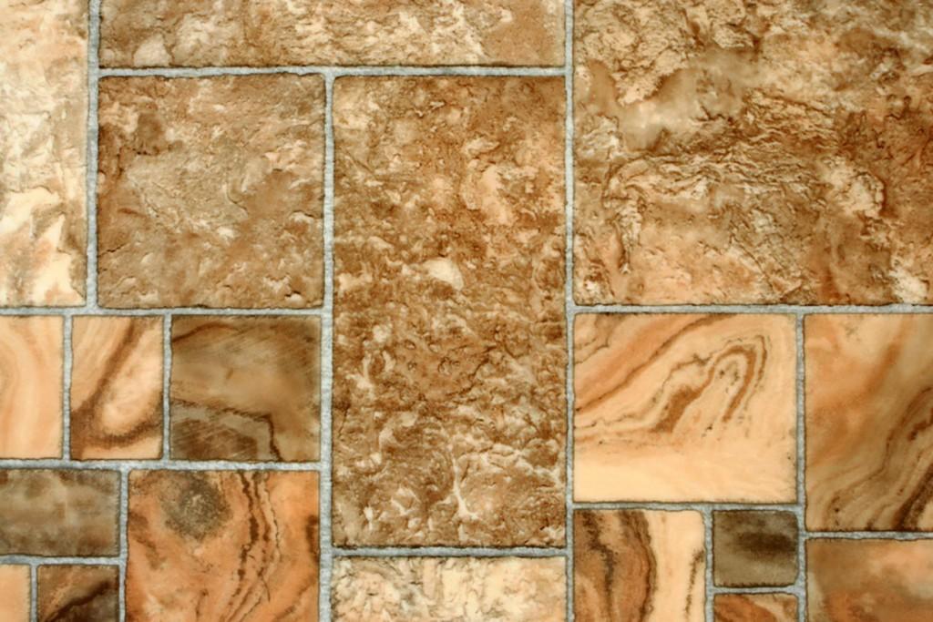 suelo ceramico moderno