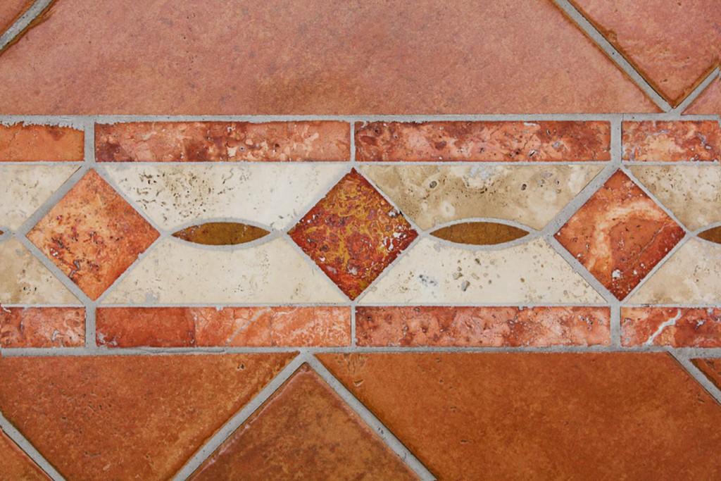 Suelos de casas modernas conoce las 10 opciones canexel - Suelos de barro ...