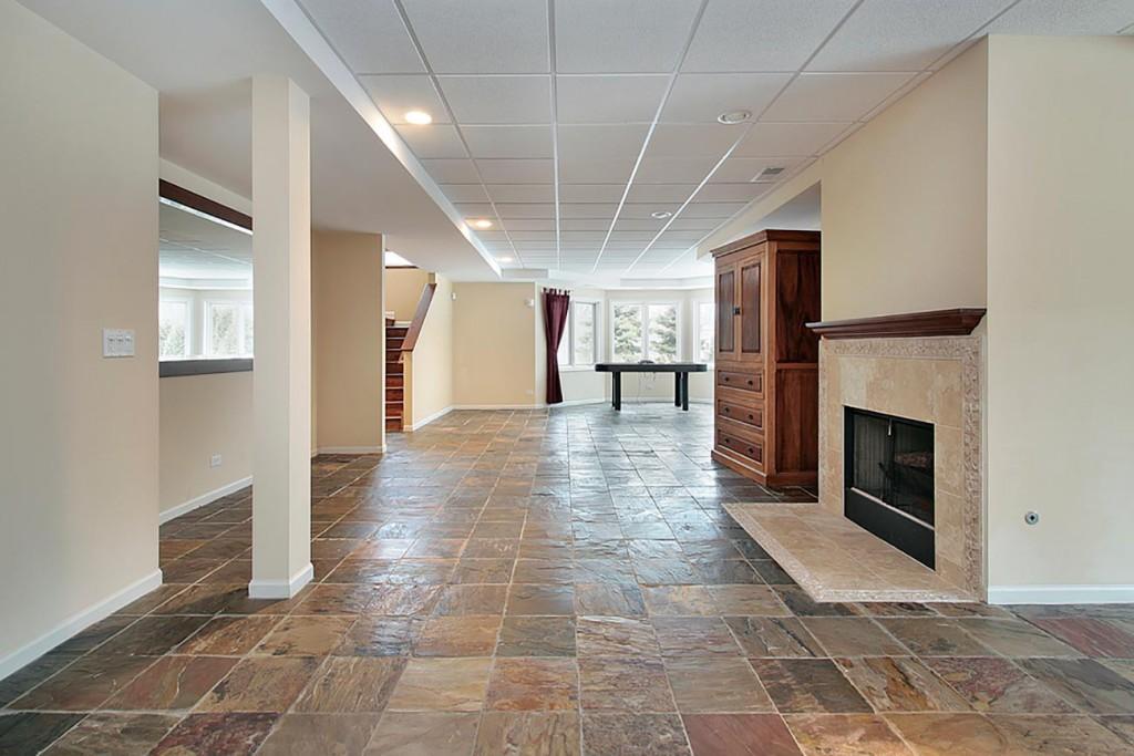 Suelos de casas modernas conoce las 10 opciones canexel for Suelos para casas antiguas