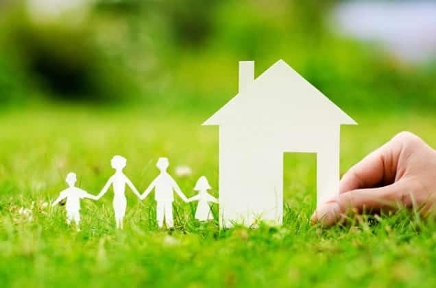 conceptos clave para comprar una parcela para construir