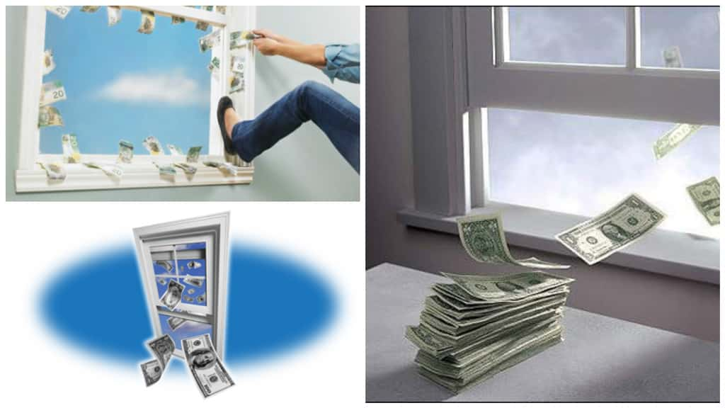 Precio de ventanas de pvc y aluminio