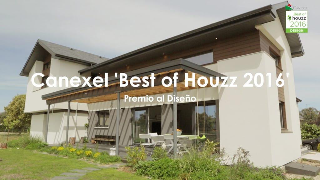 premio best of houzz 2016, casa marsella port