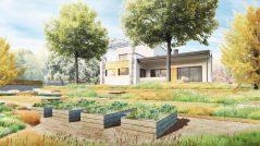 paisajista y jardinería