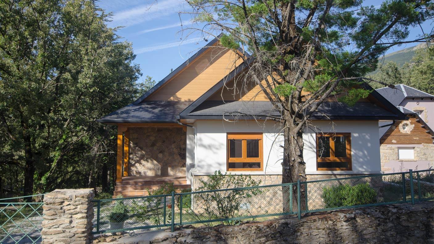 Casa en terreno rustico top torren coahuila venta terreno for Legalizar casa en terreno rustico