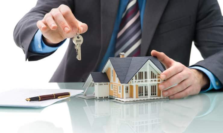 hipotecas de autopromoción