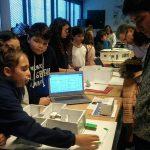 openhouse alumnos ies