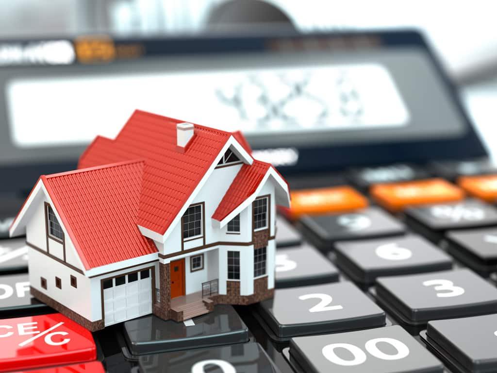 nueva ley hipotecaria principales cambios