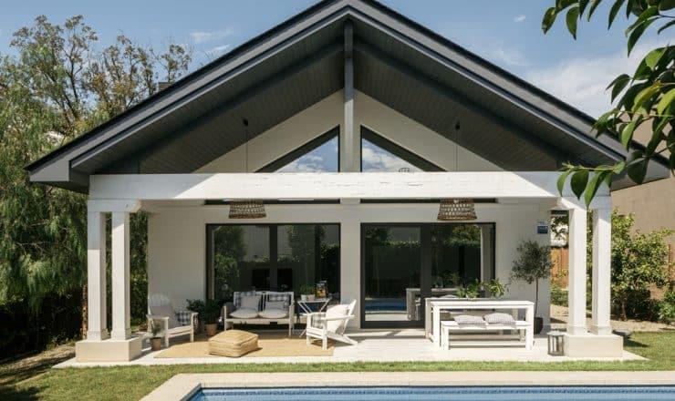 Casa-de-inspiración-nórdica-en-Sant-Cugat-del-Vallès-canexel-constructora-premium
