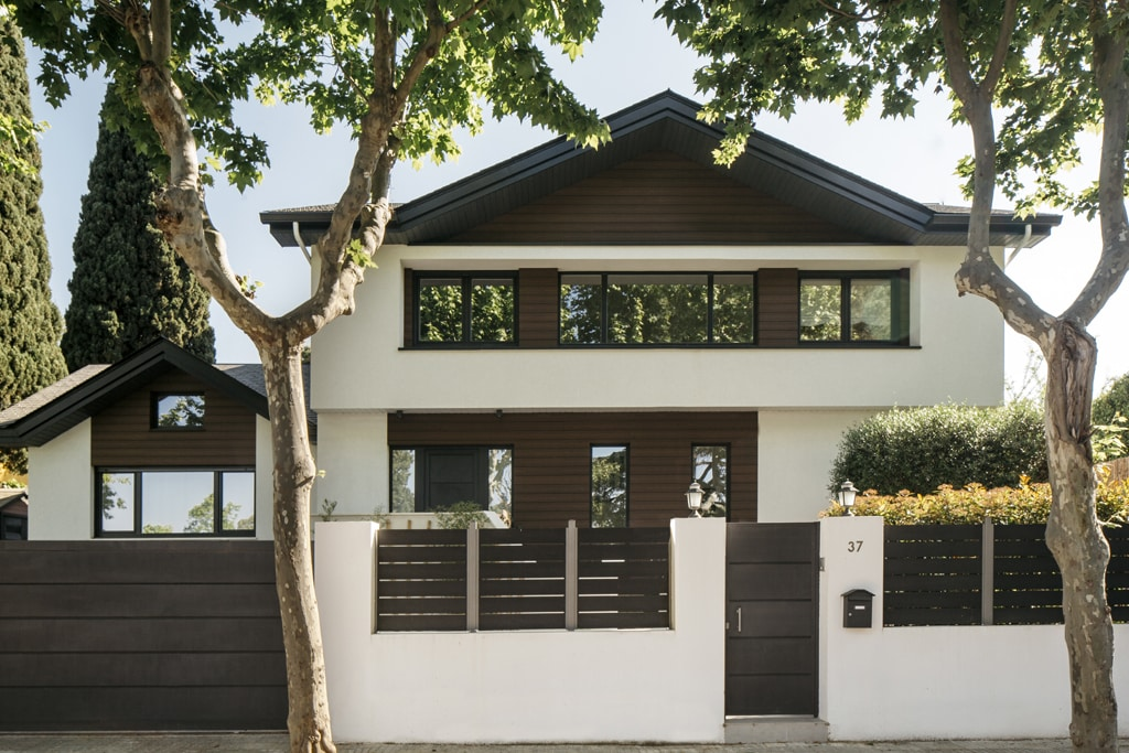 casa-sostenible-a-medida-canexel-constructora-barcelona-madrid