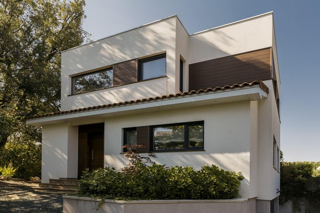 casa-moderna-entramado-madera-barcelona-construccion-canexel