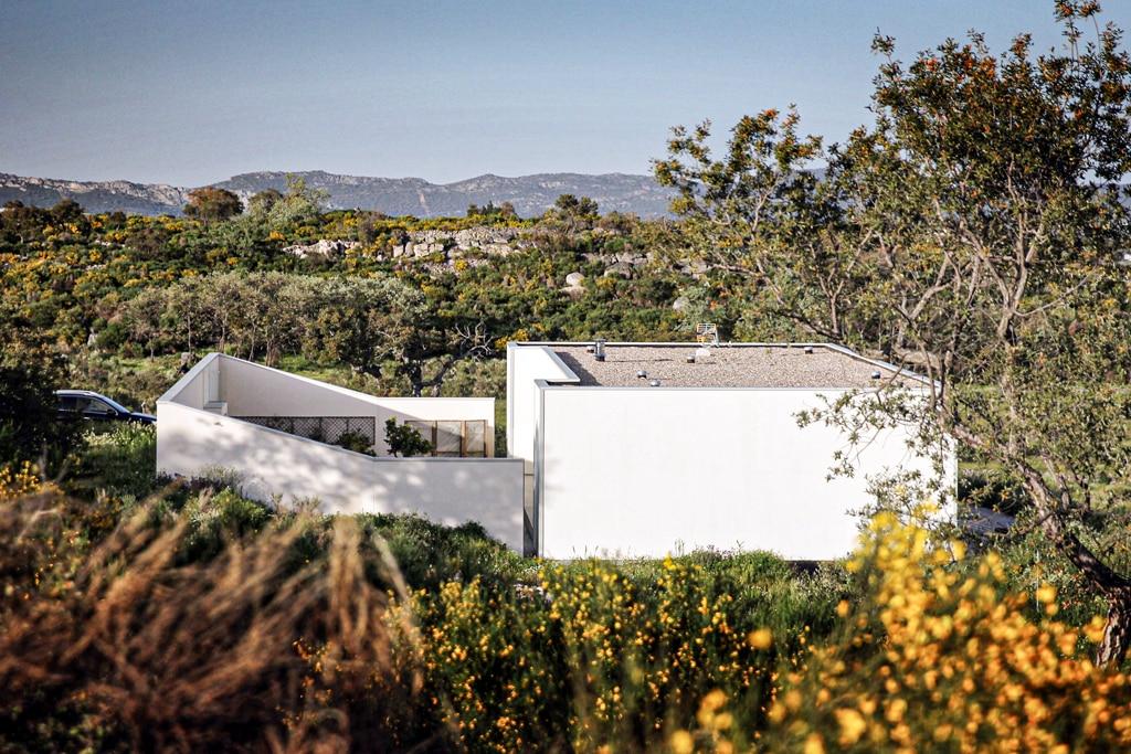 casa-moderna-unifamiliar-constructora-canexel-extremadura